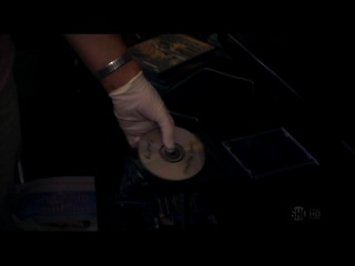 ������� 6 ����� 6 ����� - LostFilm